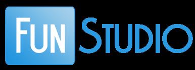 FunStudio.sk – Tvorba a manažovanie video obsahu pre online. Prenájom TV.